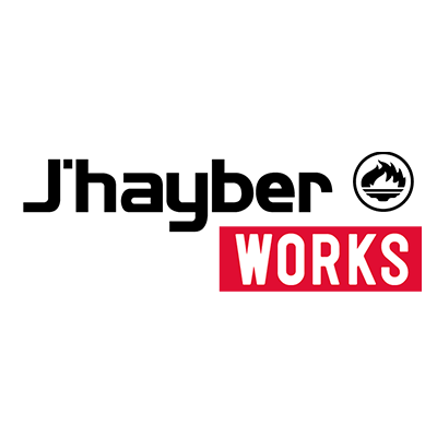 proves-hayber-logo J'Hayber