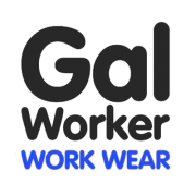 proves-logo-galworker-180x180 Contacto