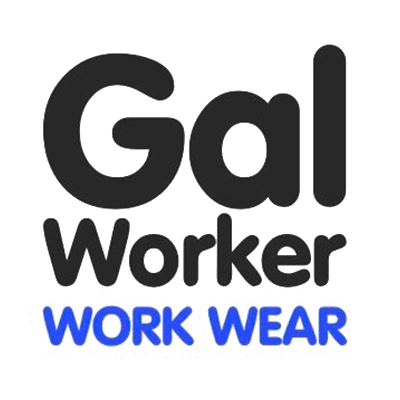 proves-logo-galworker Galworker