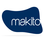 proves-logo-makito-180x180 Contacto