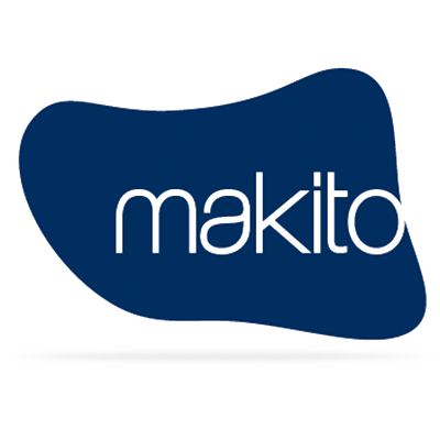 proves-logo-makito Makito