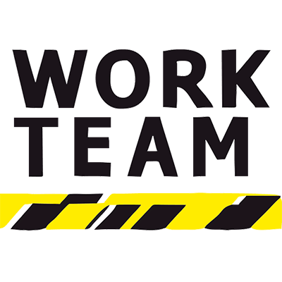 proves-logo-workteam Workteam