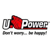 proves-u-power-logo-2-180x180 Contacto