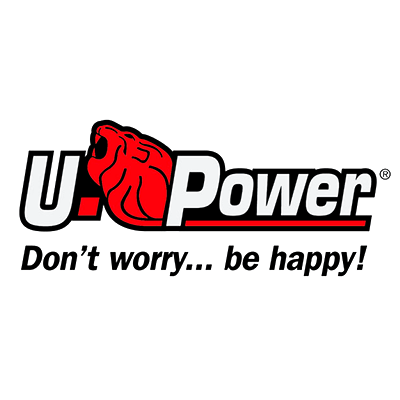 proves-u-power-logo-2 Calzado de trabajo/seguridad