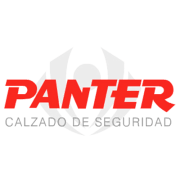 proves-logo-panter-180x180 Catálogos