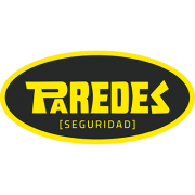 proves-logo-paredes-180x180 Contacto