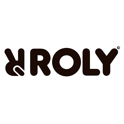 proves-logo-roly Roly